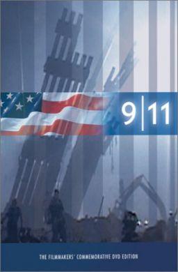 911film
