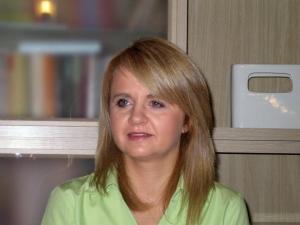 Anna Kowalewska-Onaszkiewicz