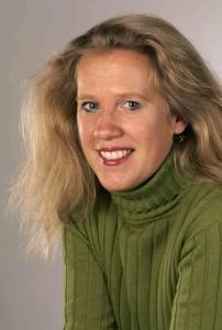 Foto:WDR/Annika Fußwinkel 28.12.2005
