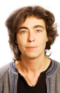 ESTHER LEHOCZKY