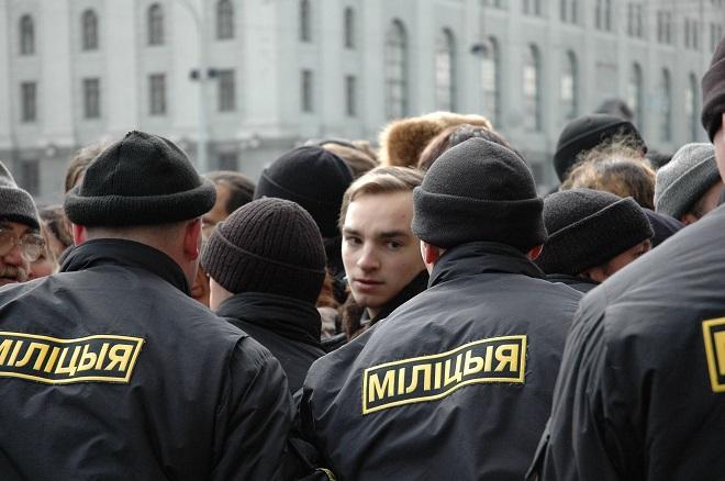 KalinovskySq.