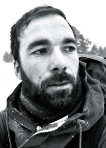 Kristian Mosvold