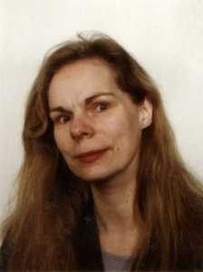 SabineBubeckPaaz