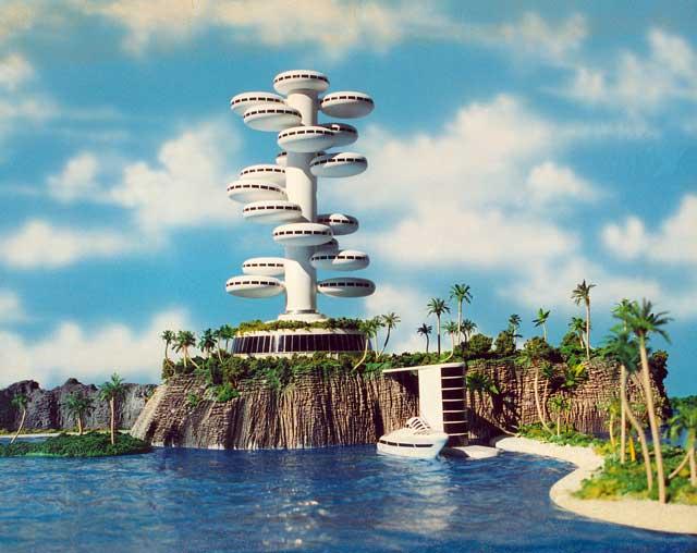 future-by-design4