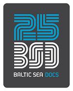 Baltic Sea Docs LV