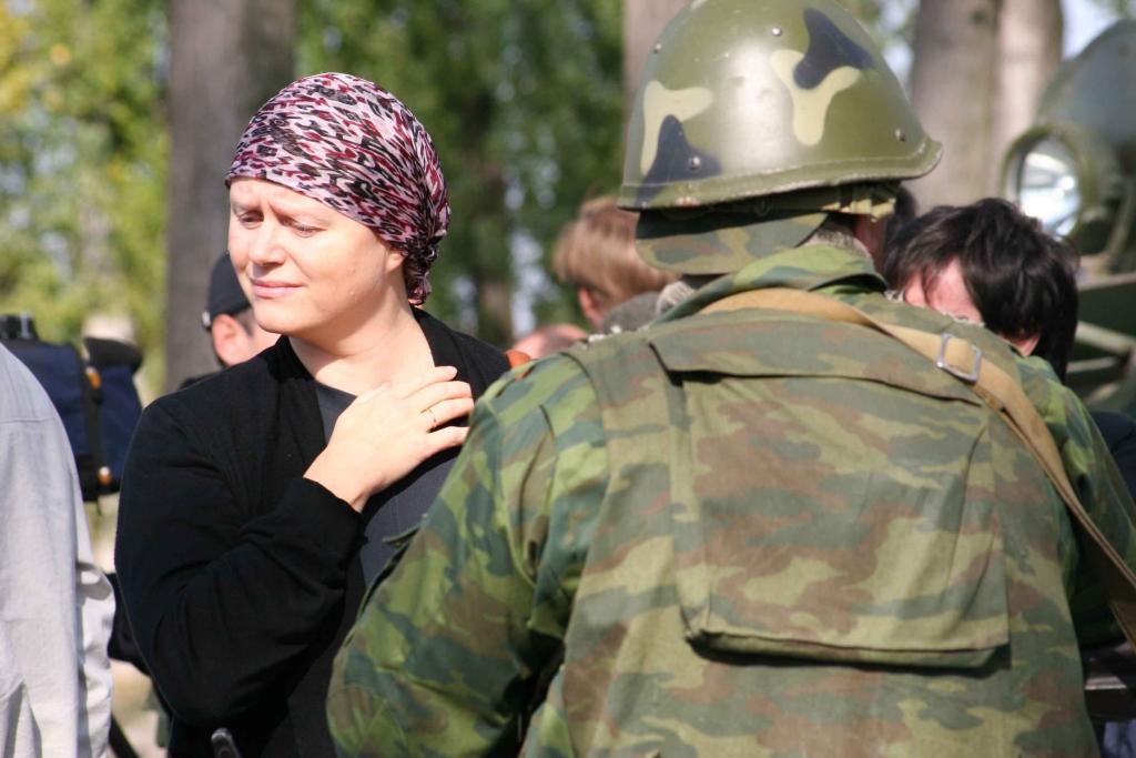 Russian_lessons_Olga