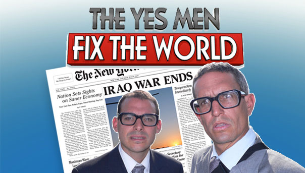 yes_men_fix_the_world