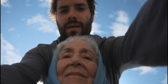 Granny 3