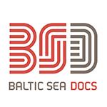 Baltic Sea Docs