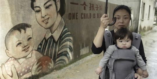 One_Child_Nation_01